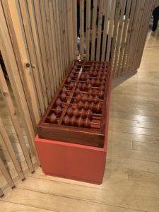 東京おもちゃ美術館 体験口コミレビュー おすすめ