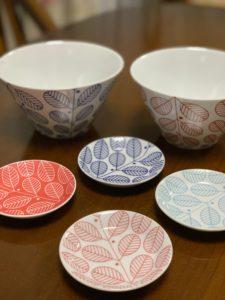 陶器NISHIYAMA 波佐見陶器市 体験口コミレビュー おすすめ