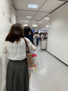 新宿店グッズ